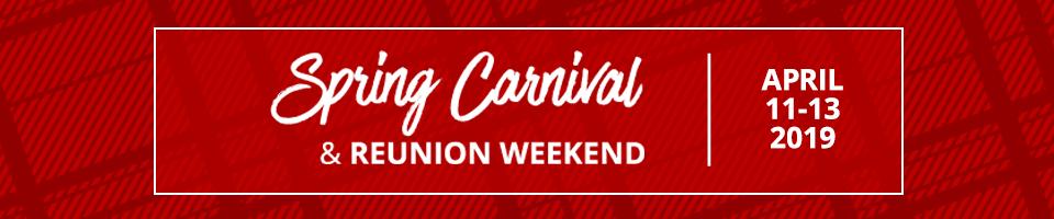 aa-18-019_carnival_reunionheader_960x200_03.png