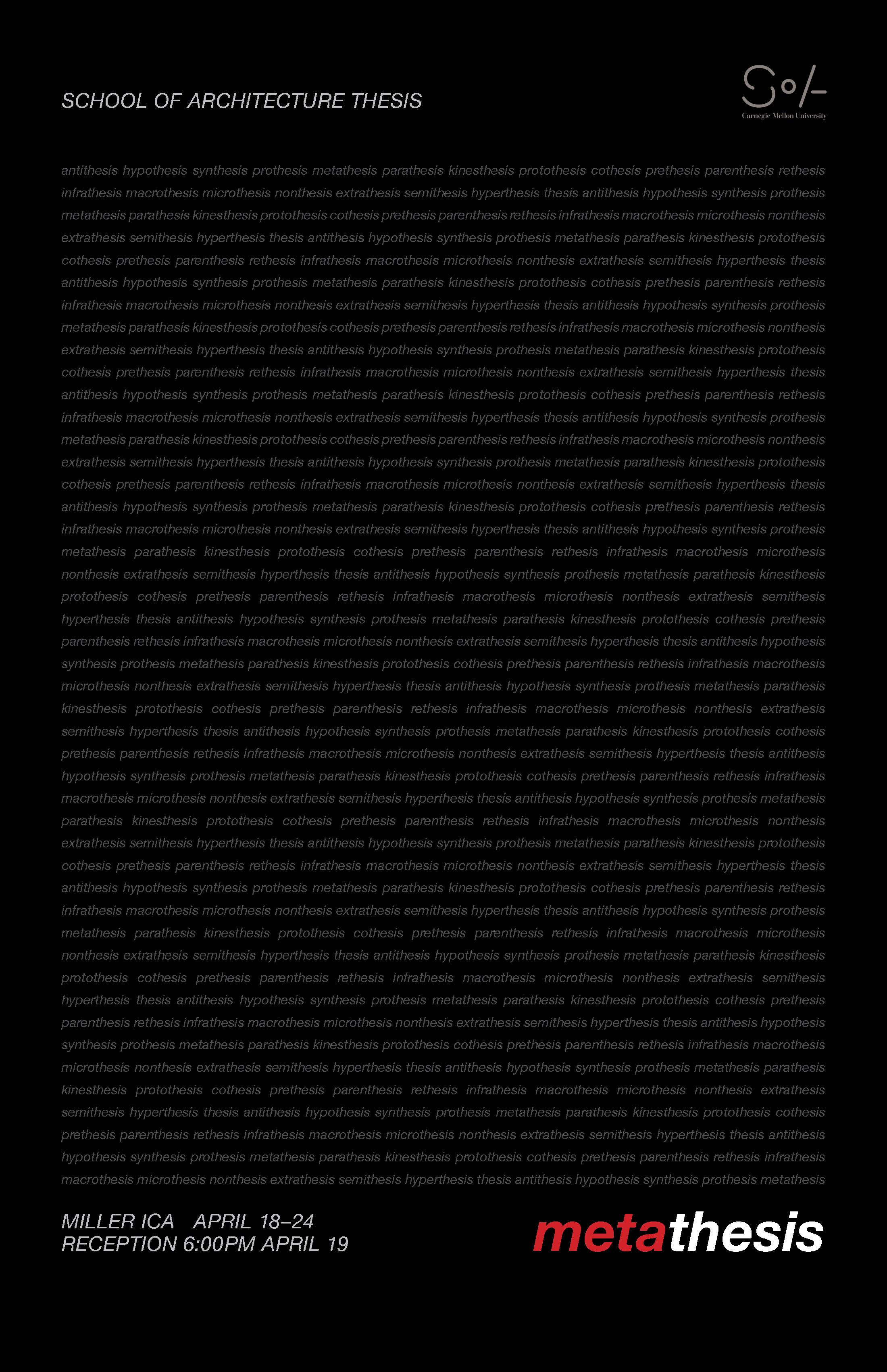 Metathesis Poster_FINAL_Page_1.jpg