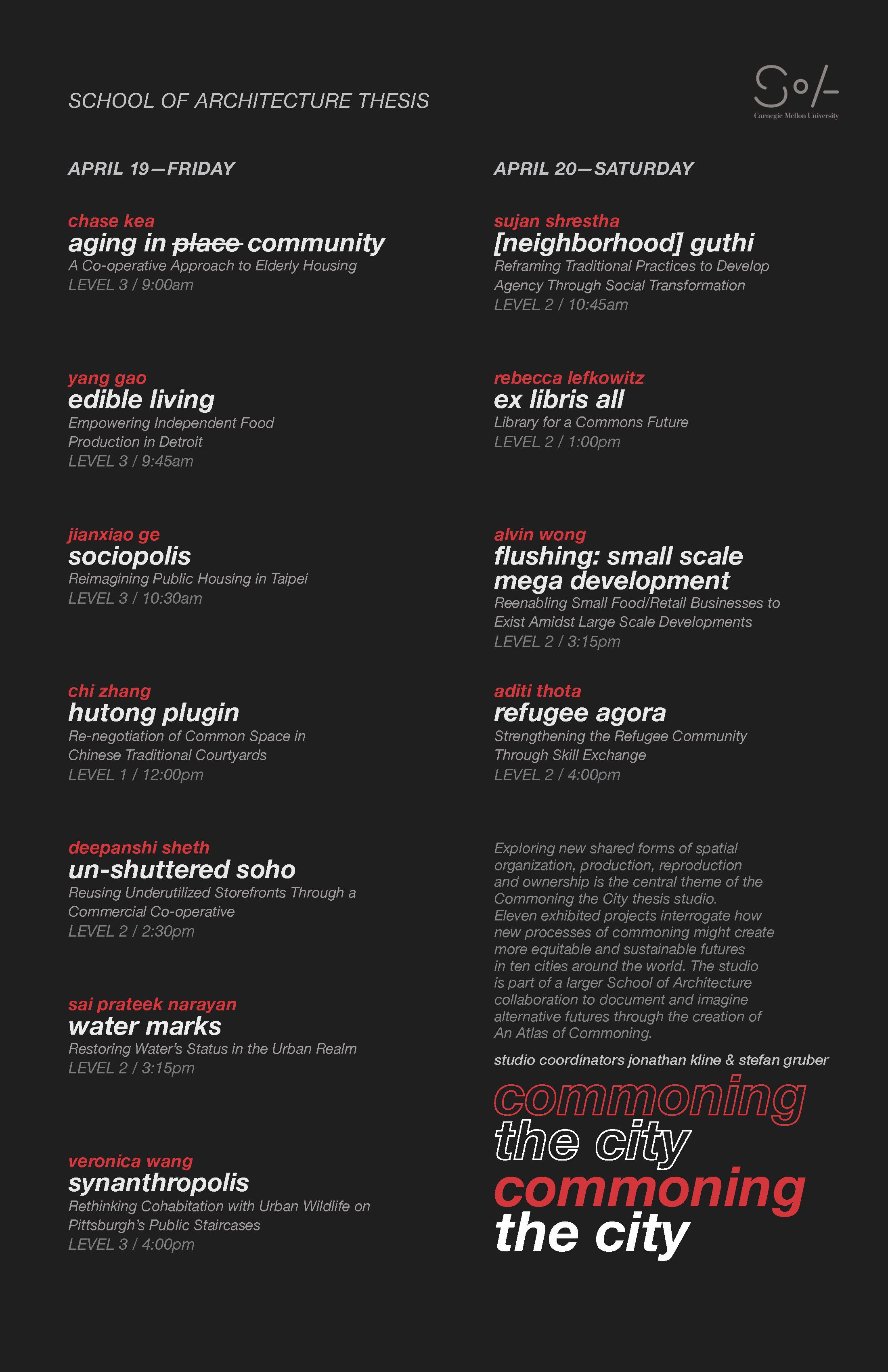 Metathesis Poster_____FINALLLL_Page_3.jpg