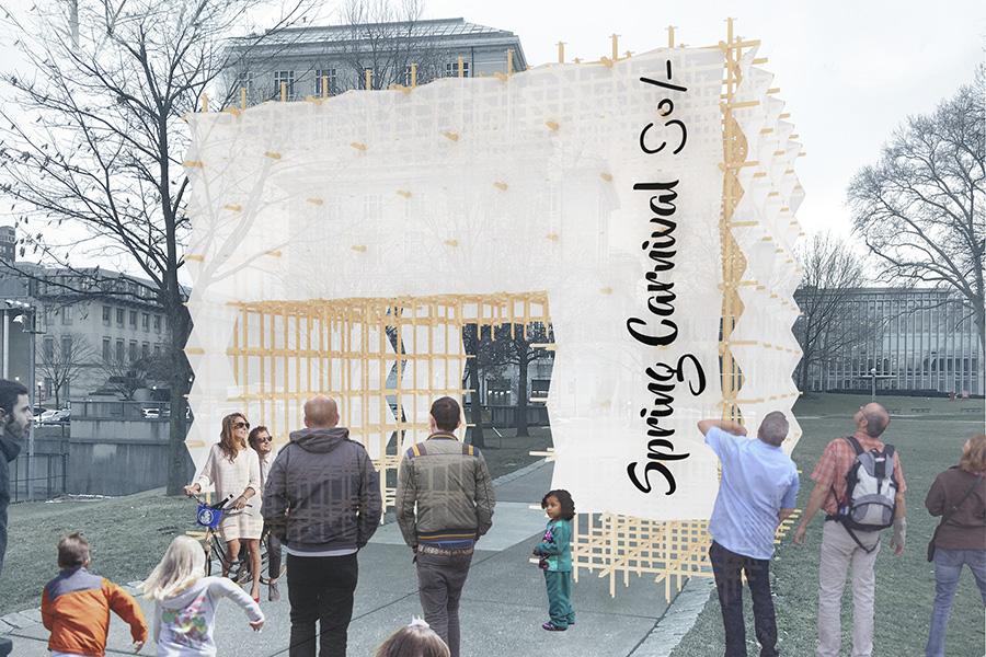 spring-carnival-arch-900x600-02.jpg