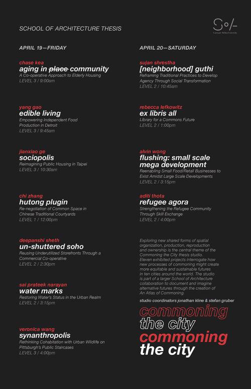 Metathesis+Poster_____FINALLLL_Page_3.jpg