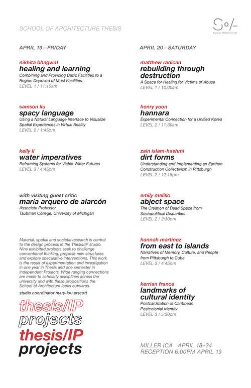 Metathesis+Poster_____FINALLLL_Page_2.jpg