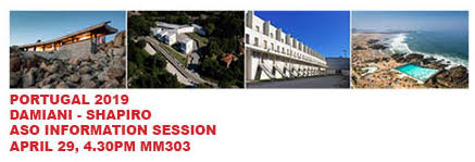 Portugal info session.jpg