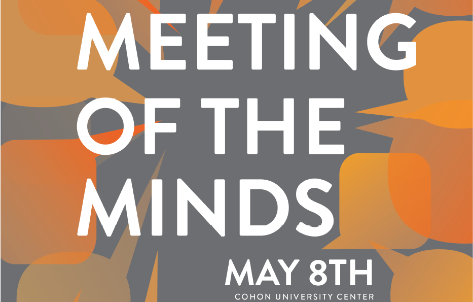 meeting-of-the-minds-2019.png