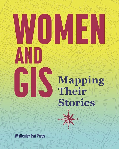 women-and-gis_cover_lg.jpg