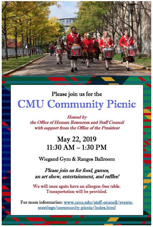 picnic-invite-19.png