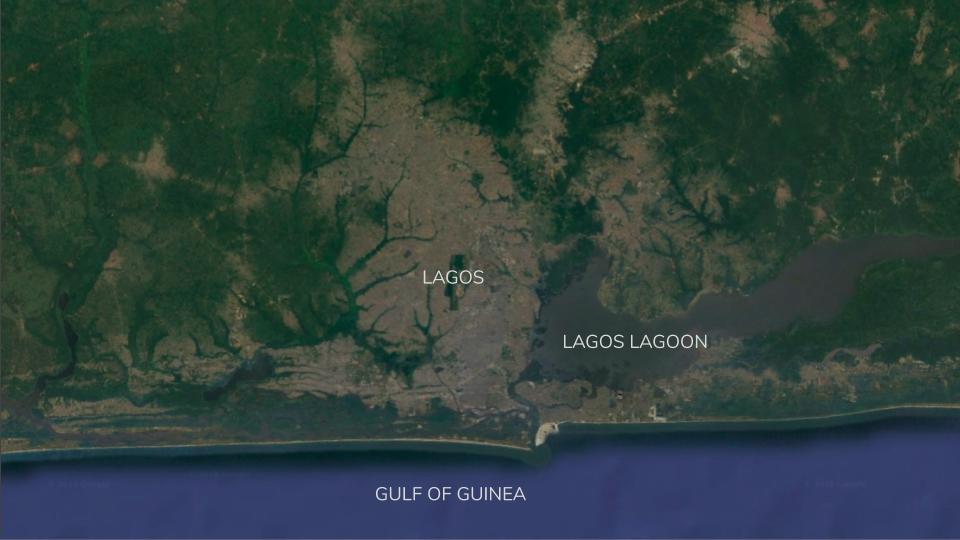 Lagos Map.jpg