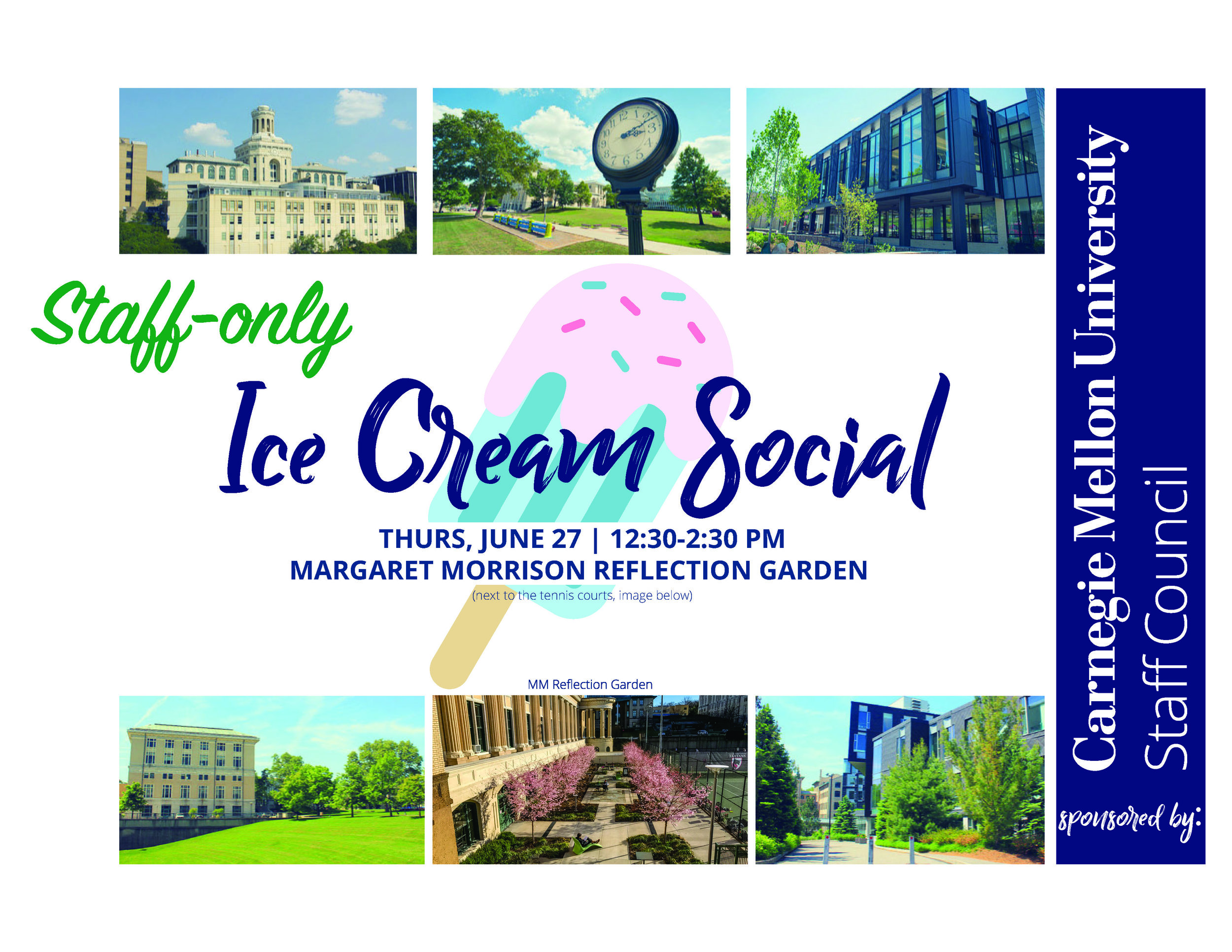 SC Ice Cream Social 2019 Flyer.jpg