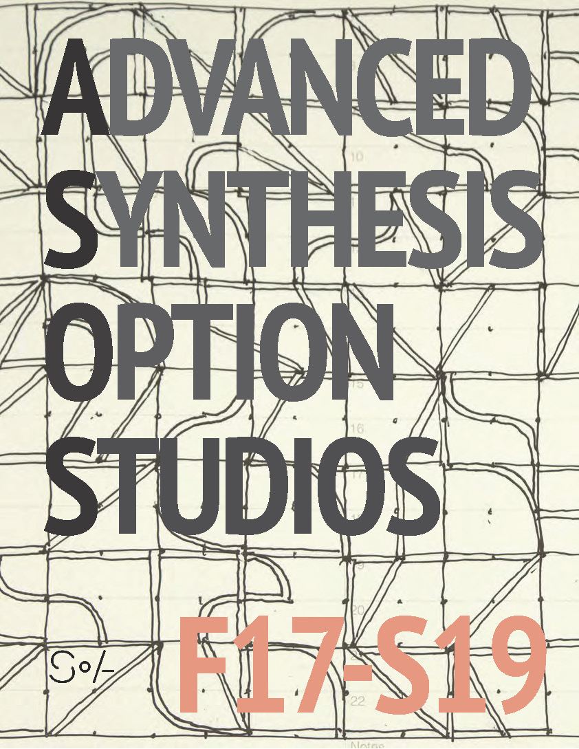 ASOS-Catalog_F17-S19_cover.jpg