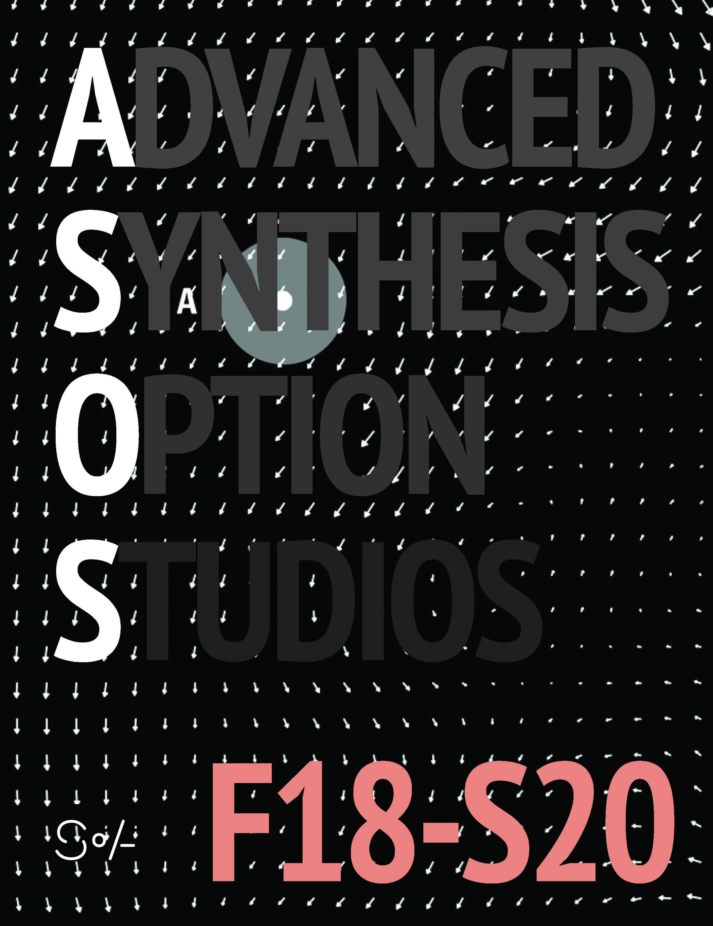 ASOS-Catalog_F18-S20_20180621_Cover_01.jpg