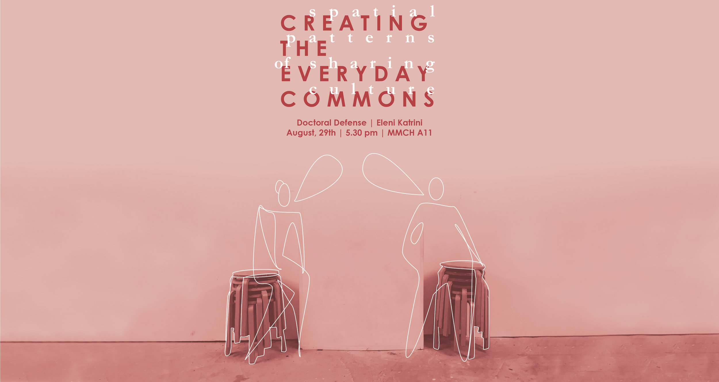 CreatingtheEverydayCommonsBanner - Eleni Katrini.jpg