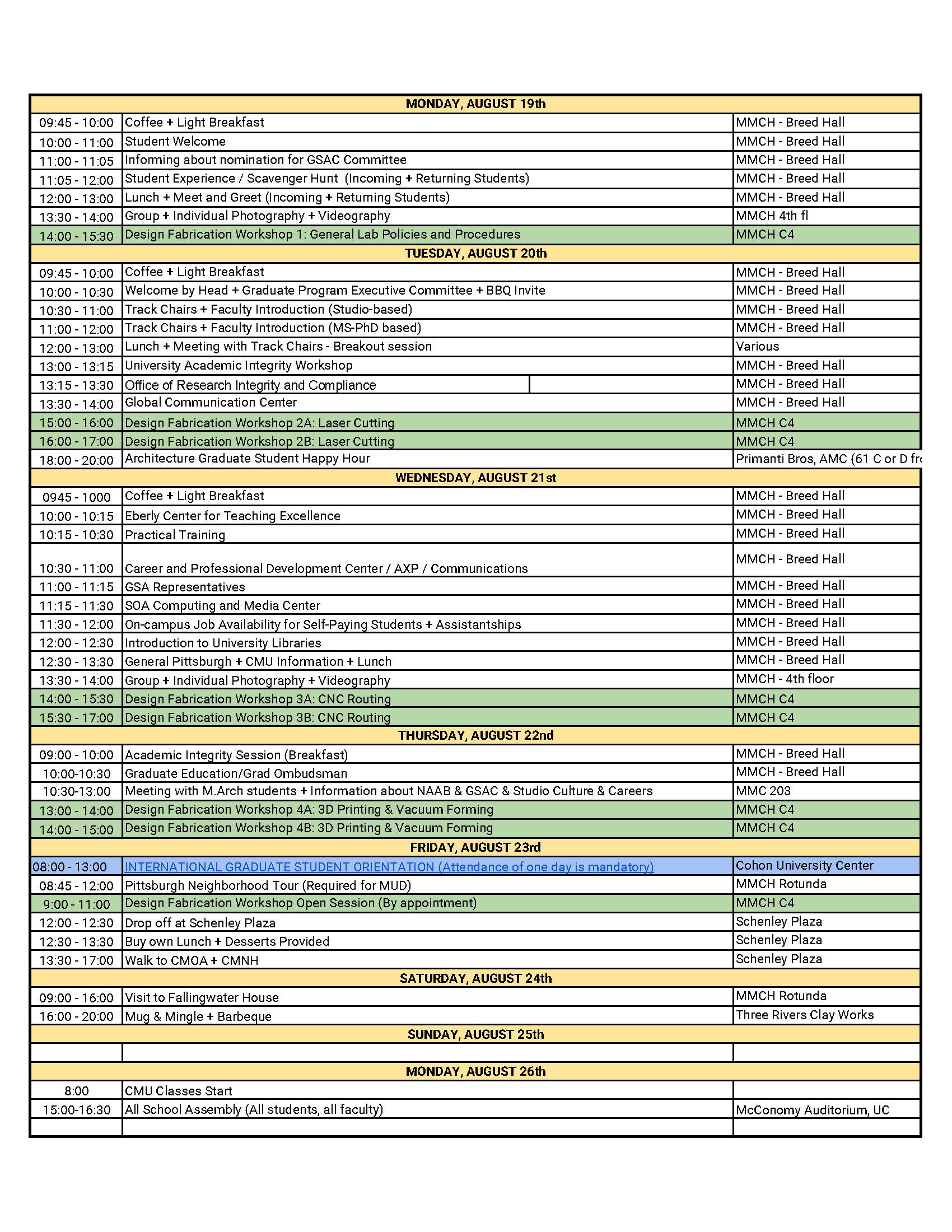 2019 - Orientation Schedule.jpg