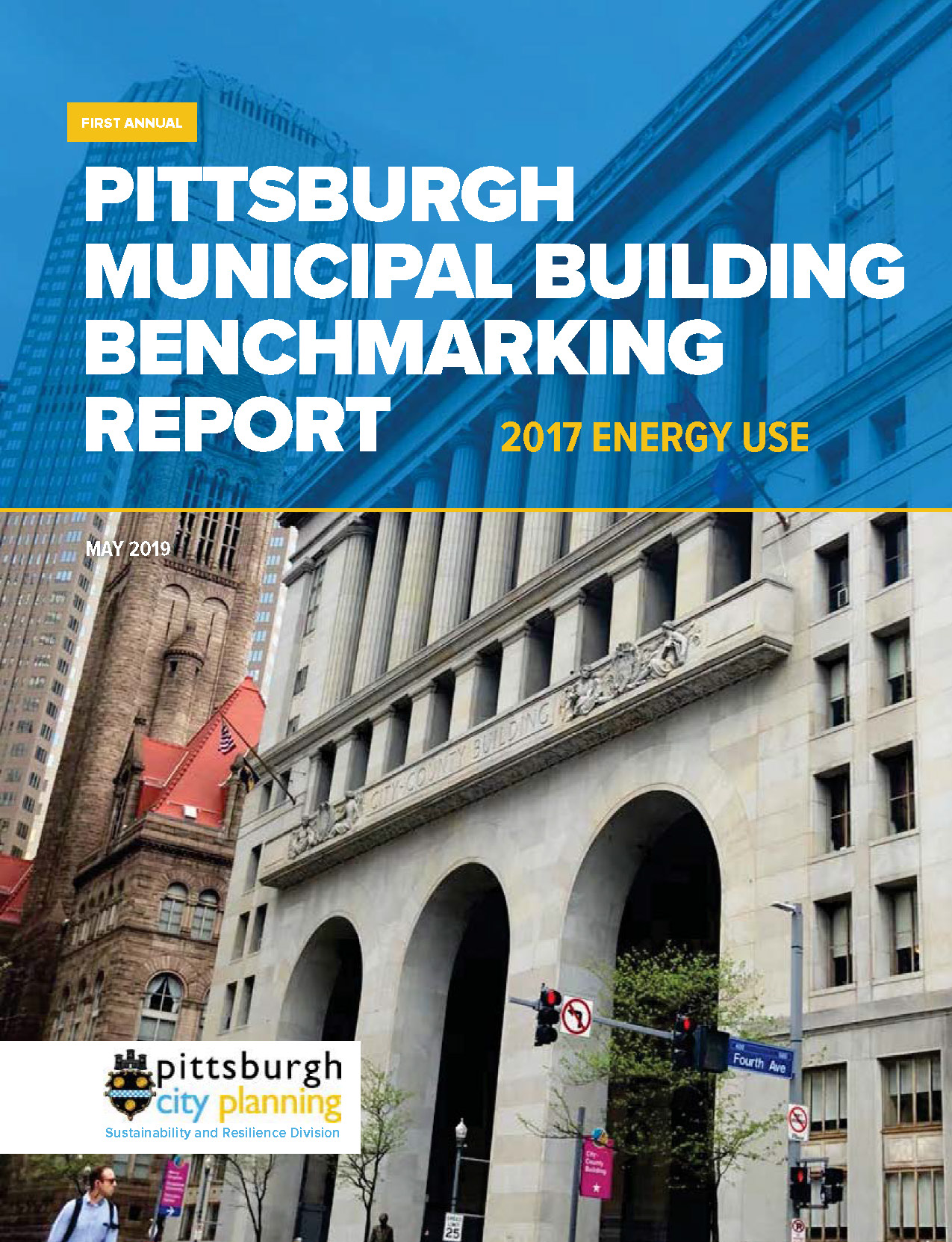 6381_pgh-benchmarkingreport-r5-WEB_cover.jpg