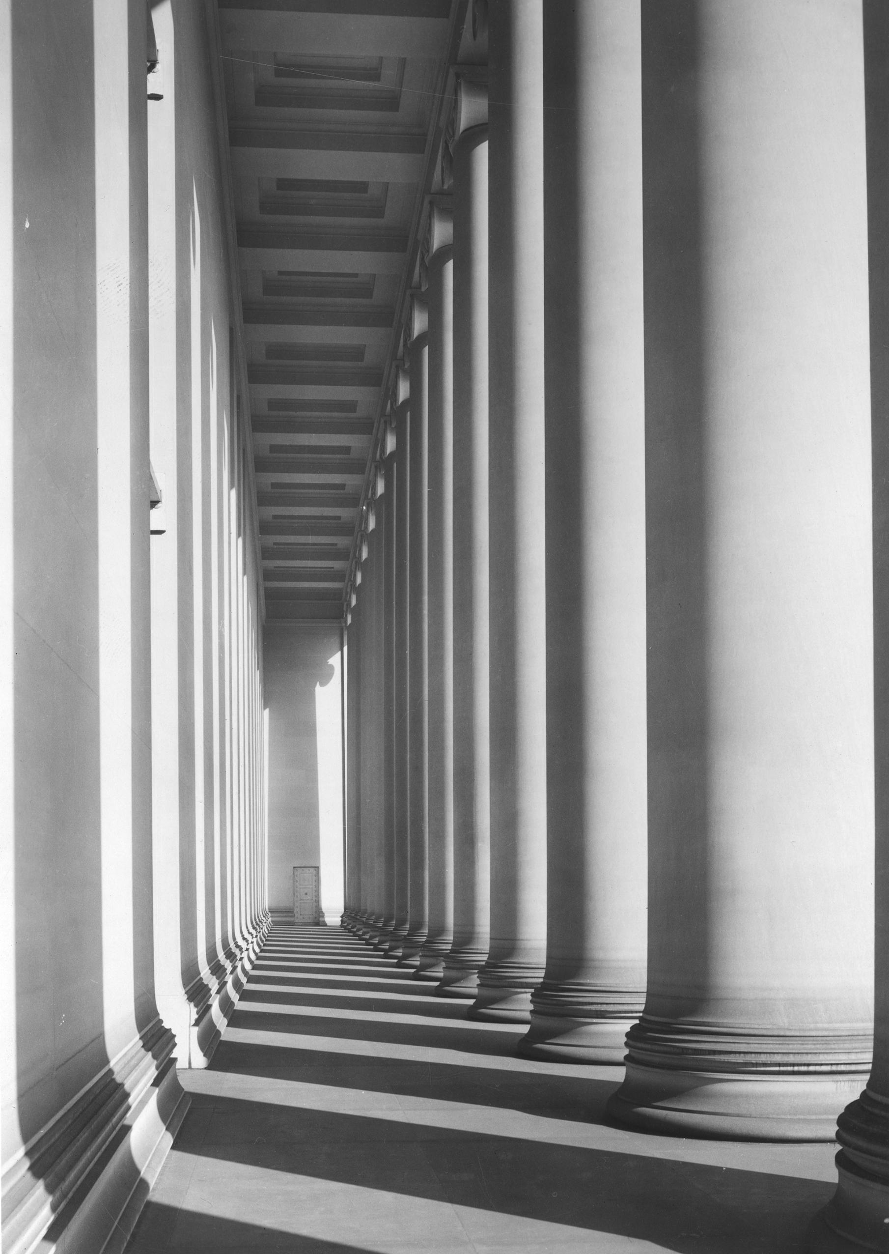 University Archives - Mellon Institute - Martin Aurand.jpg