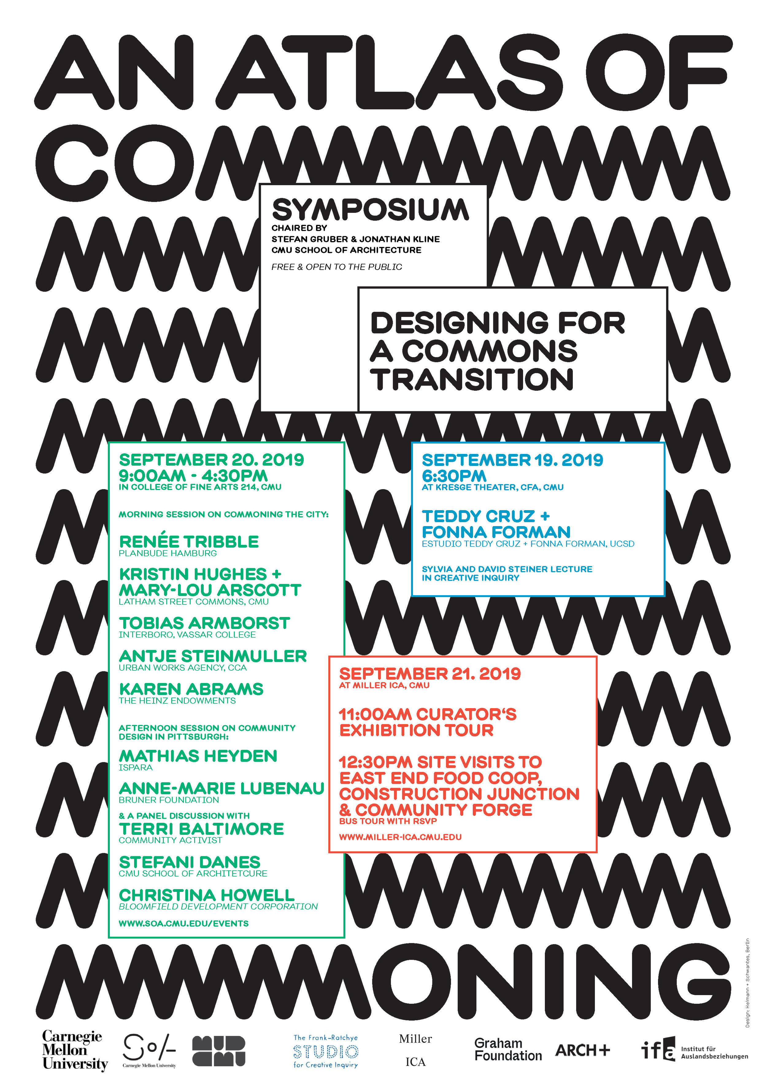 Designing for a Commons Transition_symposium_poster_web.jpg