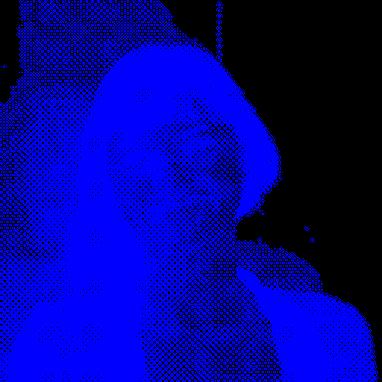 halftone_image20170919-7-1okv52h.png