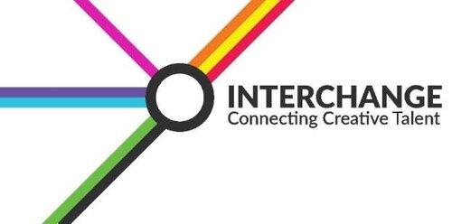 Interchange+logo.jpg