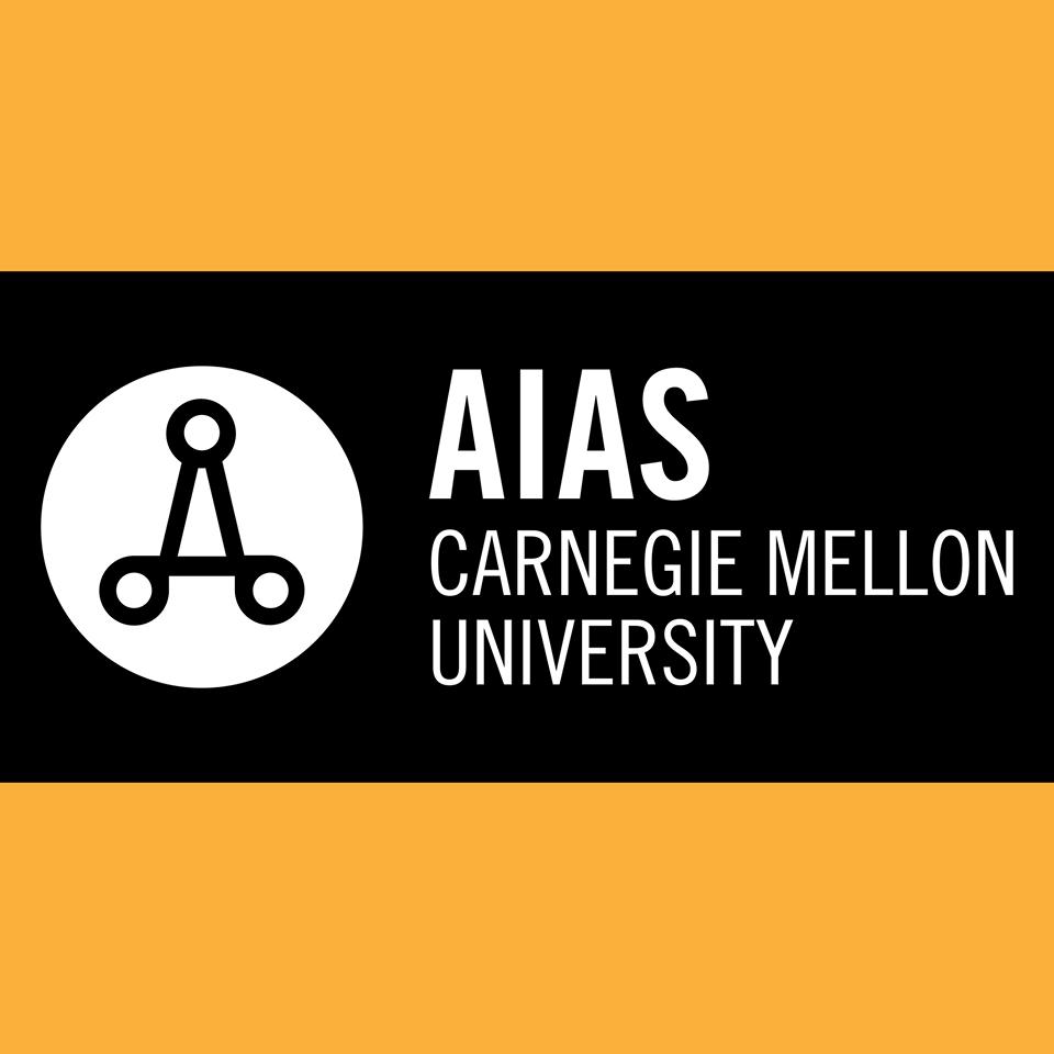 AIAS CMU_logo_square_orange.png