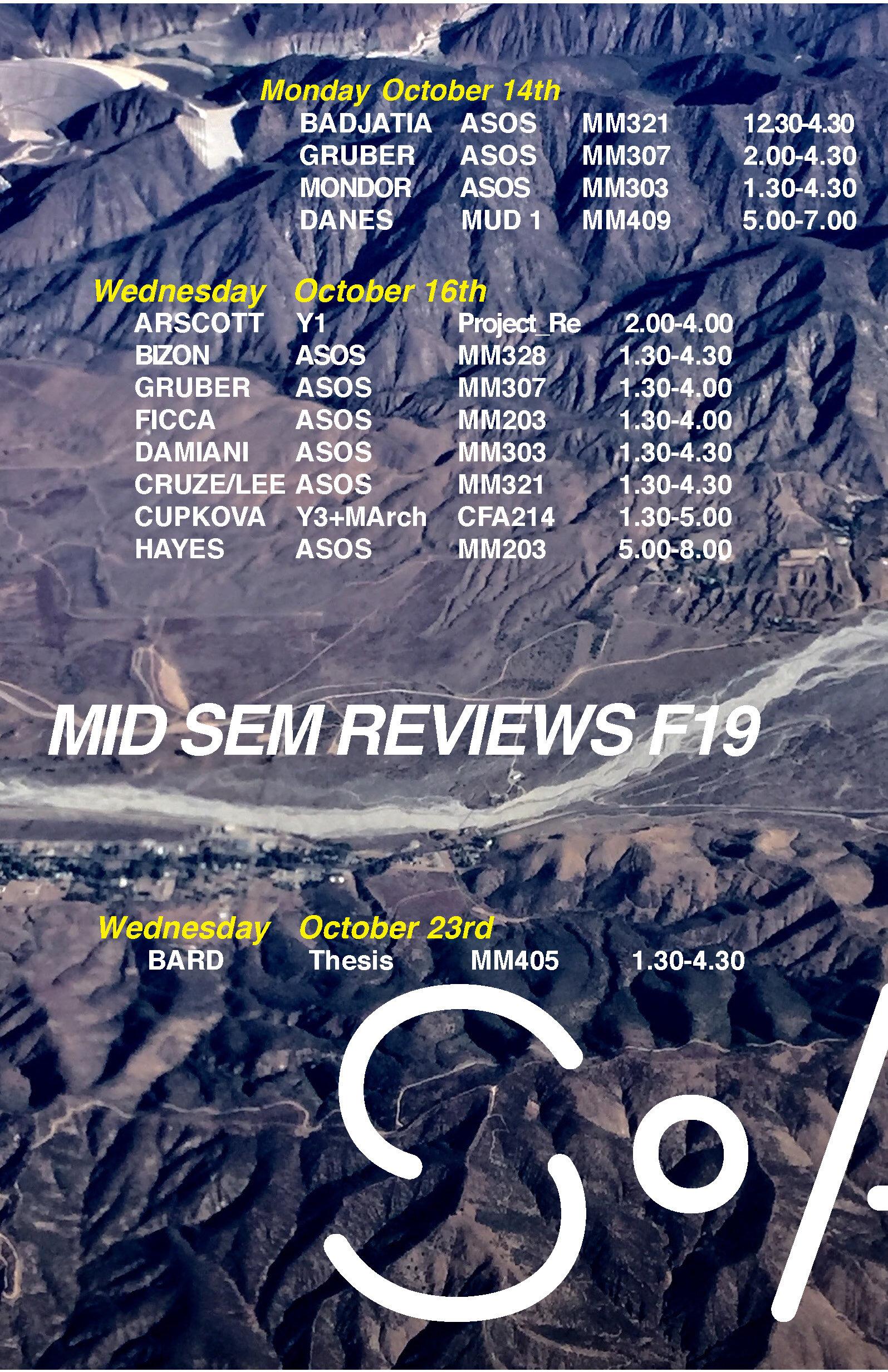 F19 mid reviews ____Part1.jpg