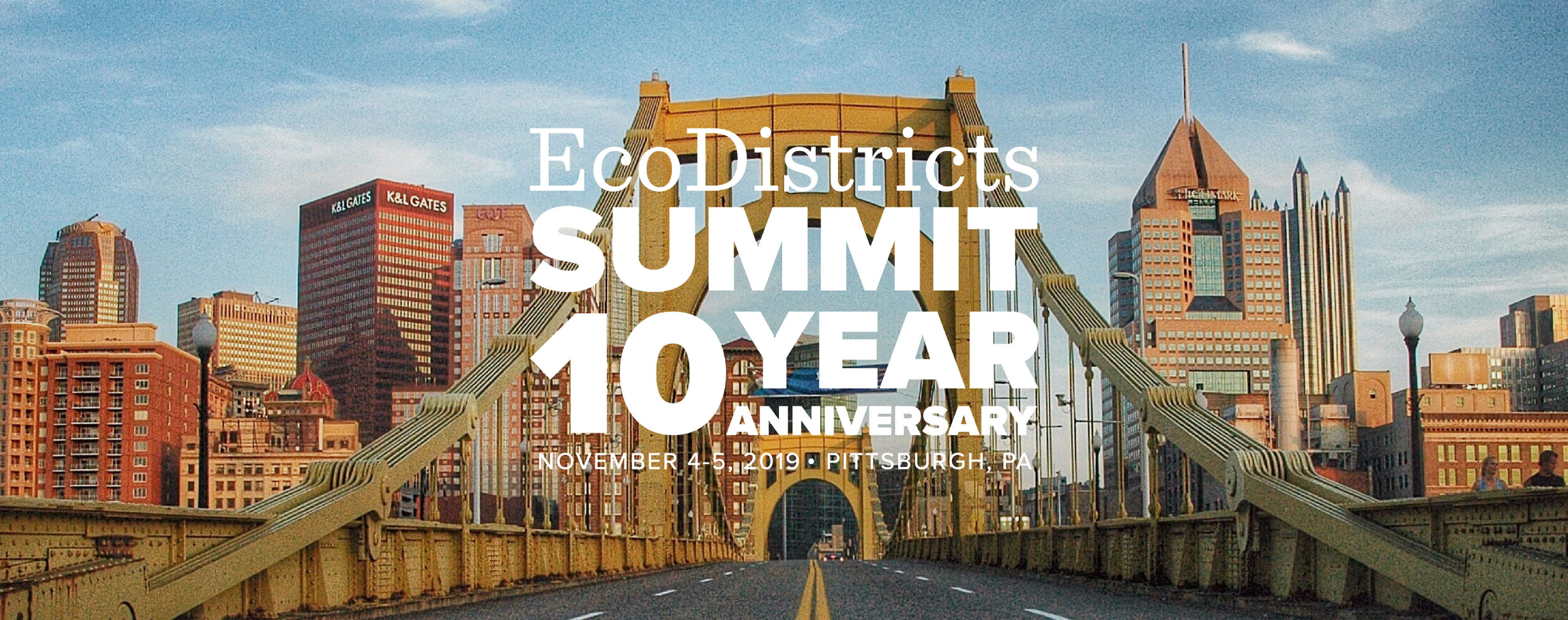 EcoDistrict Summit.jpg