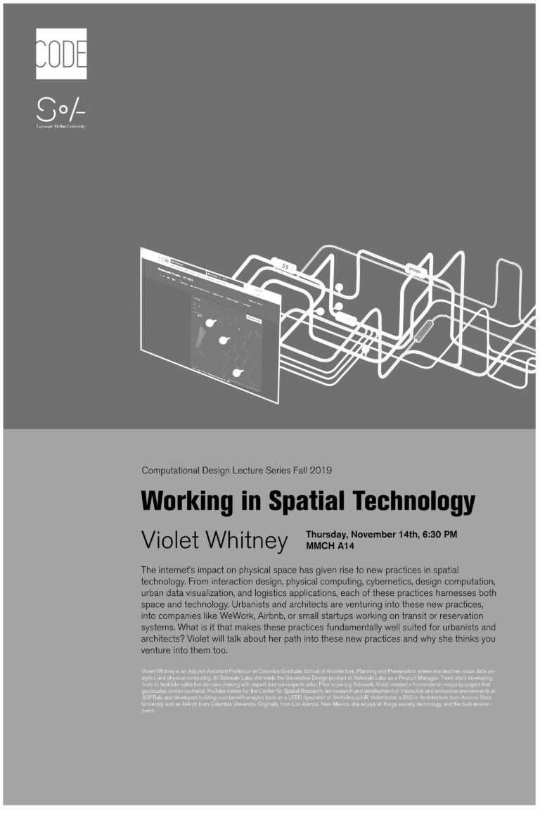 Violet-Whitney-Lecture-Poster-1-1-768x1187.jpg