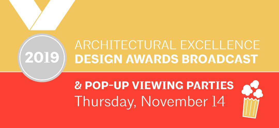 Design-Awards-Broadcast-Slider-2019.png
