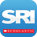 SRI Scholastic (On- Campus Access Only)