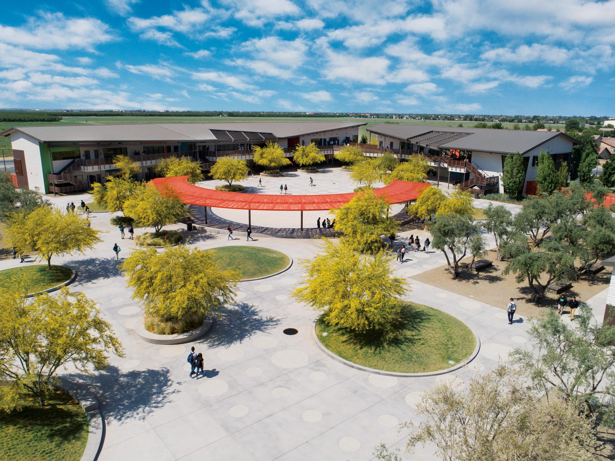 2018_05_WCPA_Campus_Aerials_50_rgb.jpg