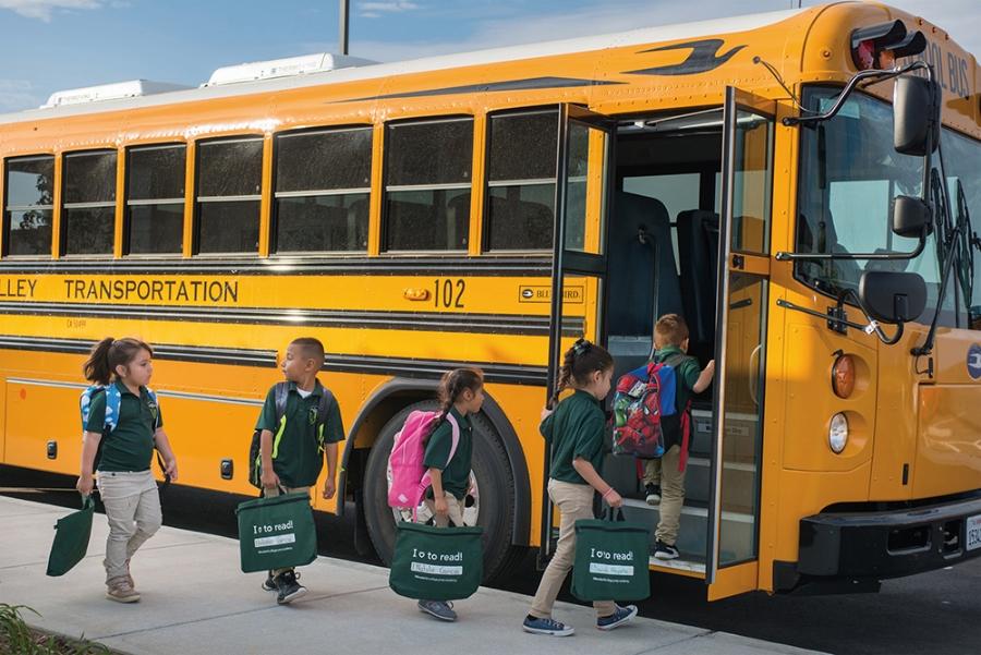 kids_on_bus.jpg