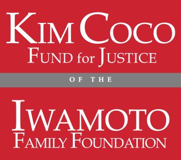 kim-coco-logo-1.png