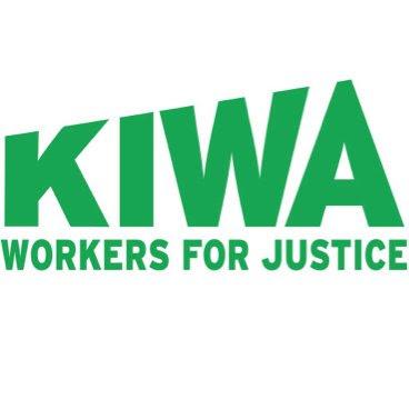 Kiwa Logo.jpg