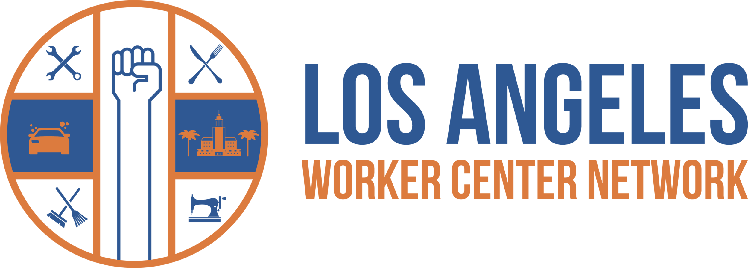 LA workers alliance logo.png