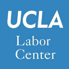 UCLA LABOR CENTER LOGO.jpg