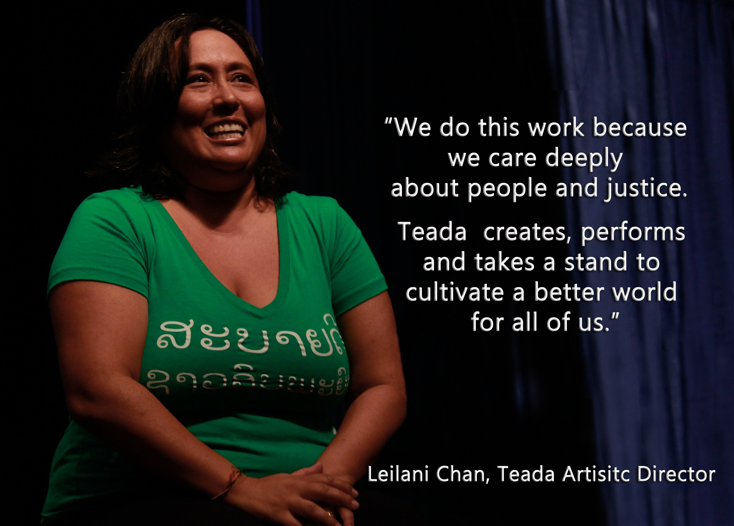 RNSEAAS Leilani with quote by Emily Em.jpg