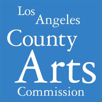 LA County OGP grant Logo blue.jpg