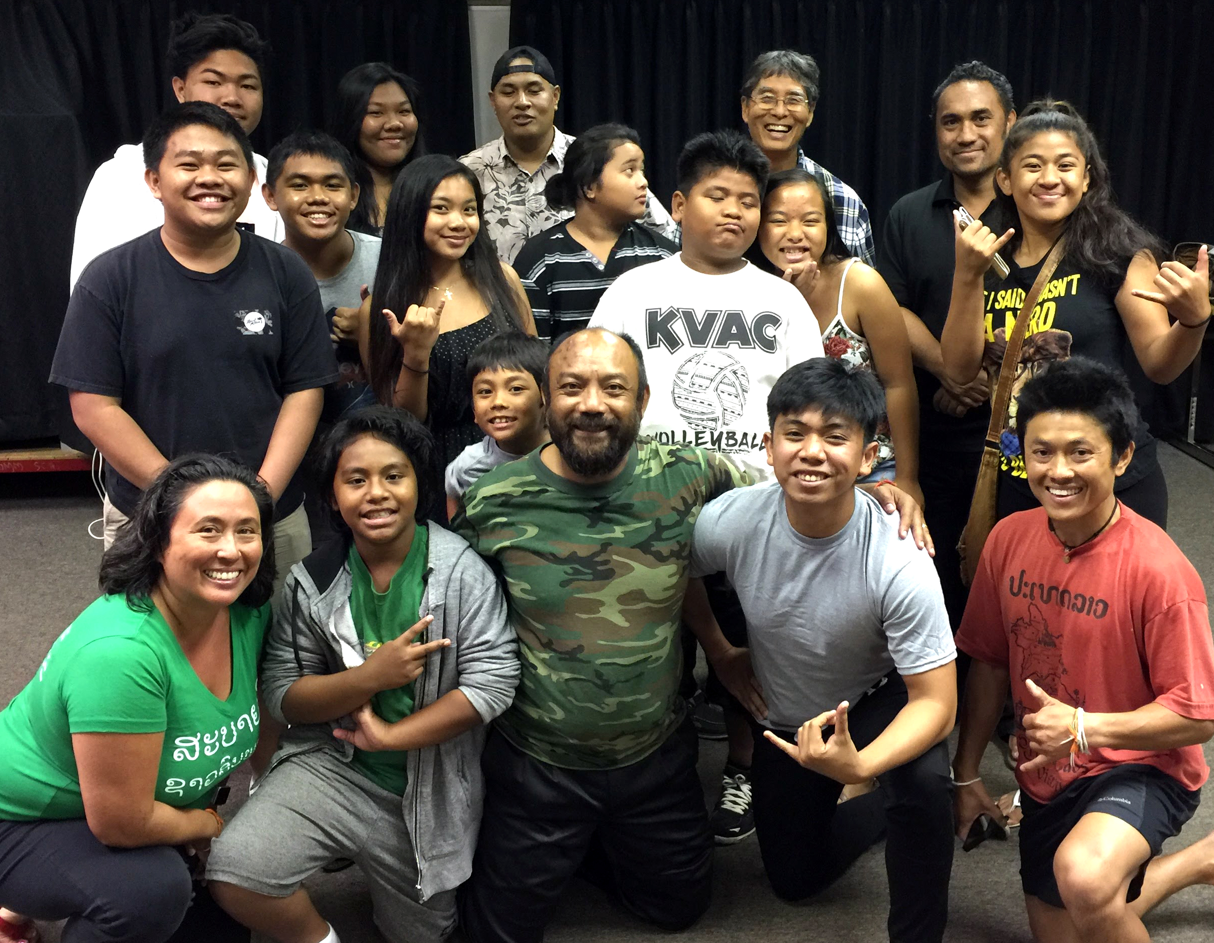 RN Hawaii Open Rehearsal cropped.jpg