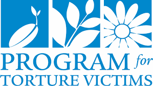 Program for Torture Victims - Program for Torture Victims restores the health and human dignity of survivors of human rights abuse providing critical assistance to more than 300 refugees annually. As the pioneer in human rights abuse rehabilitation, we have developed an integrated and comprehensive approach that encompasses a full spectrum of needs. Committed to survivors' well-being and care, we have partnered with some of the region's leading health and legal service providers, including the Eisner Health Family Medicine Center, St. John's Well Child & Family Center, the Legal Aid Foundation of Los Angeles, Public Counsel, and the Los Angeles LGBT Center, among others.