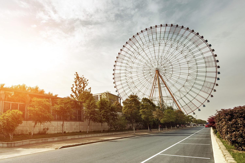 wdr-banner-ferris-wheel.jpg