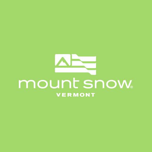 Mount-Snow.jpg