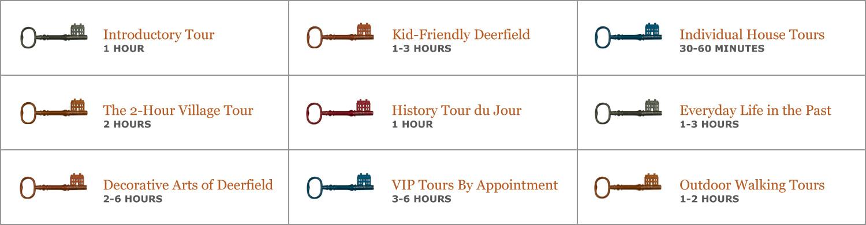 HDV-Key-Grid.jpg