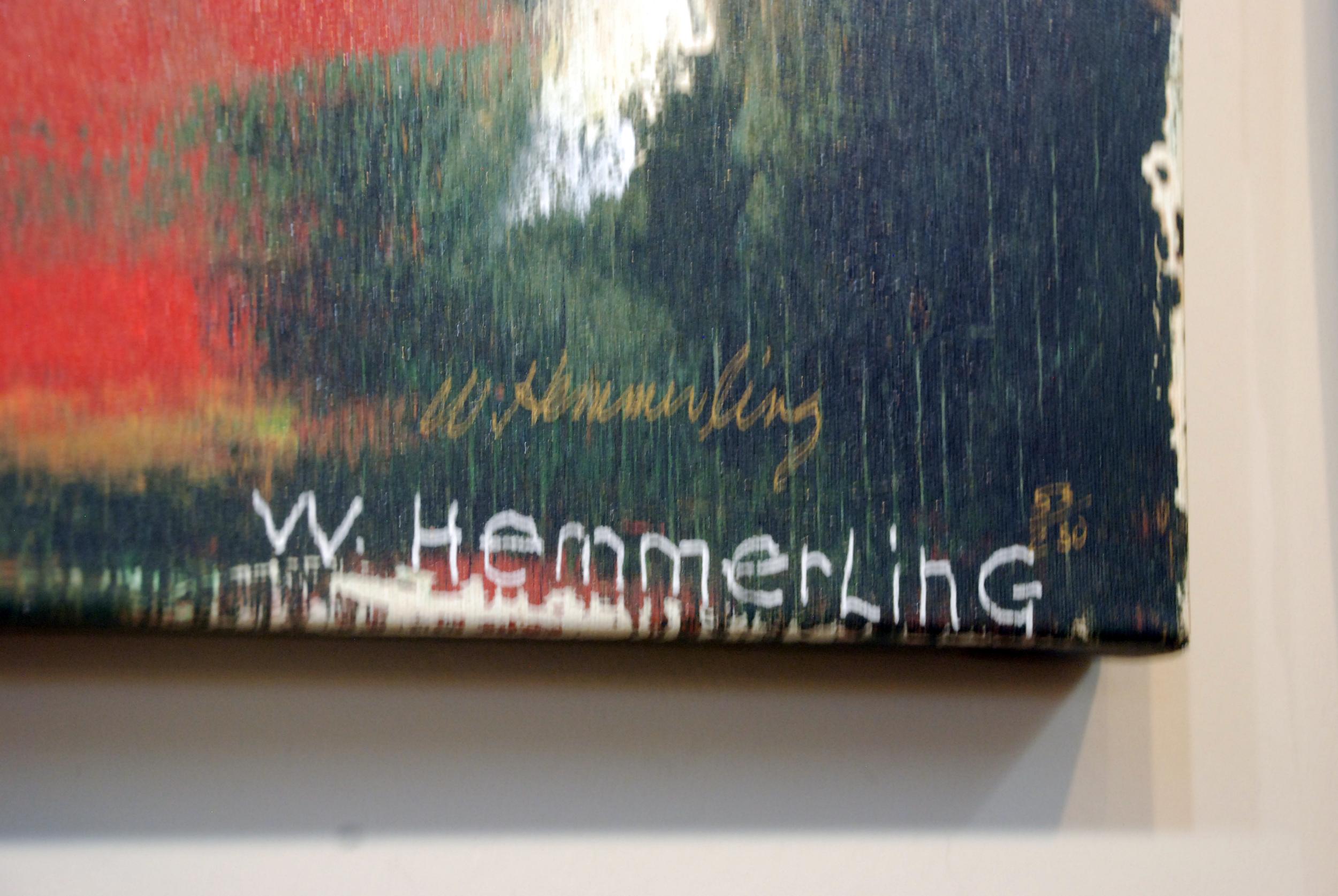 CH-Hemmerling-HeartsofGold-sign.jpg