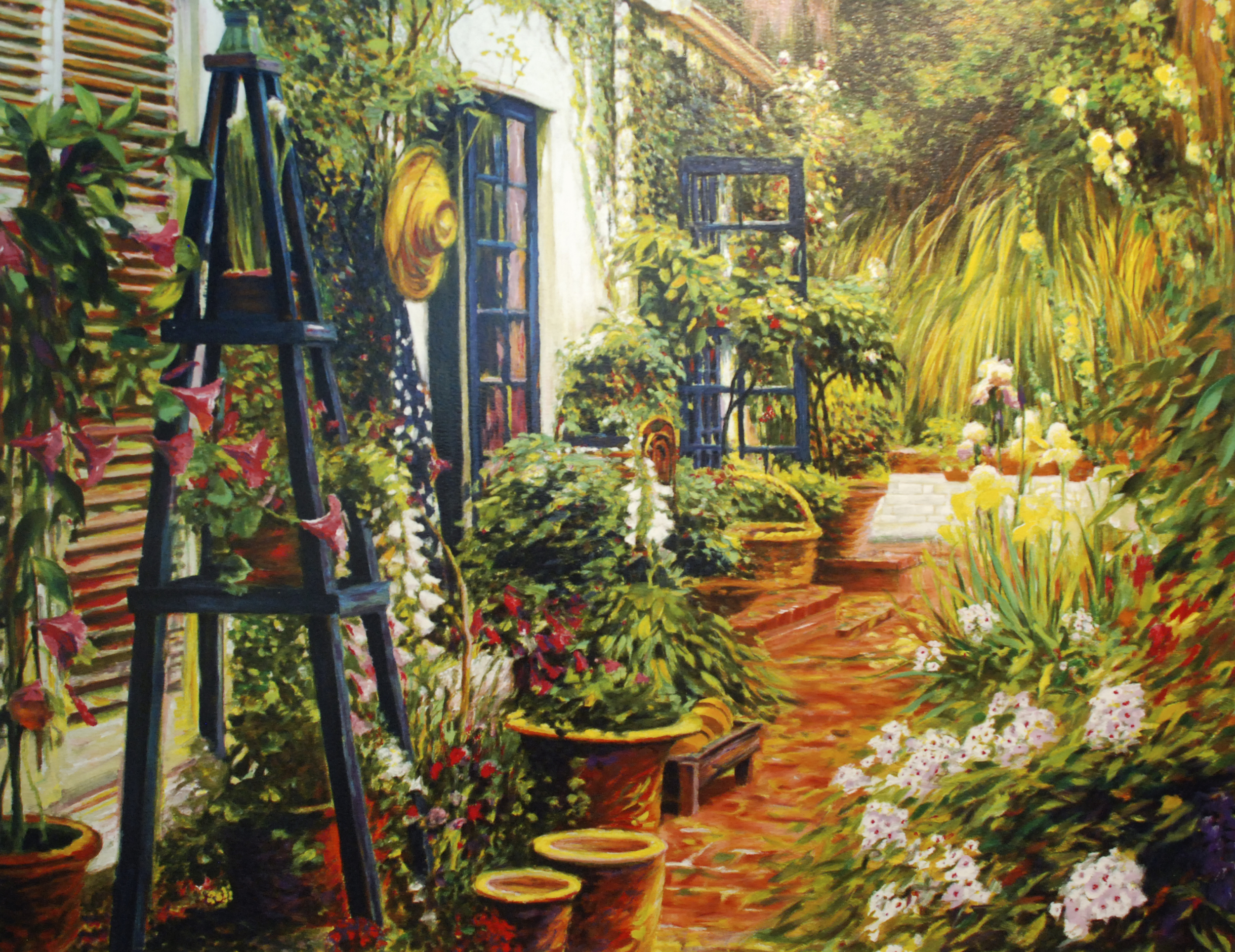 CH-Singley-ThroughtheFrenchDoors.jpg