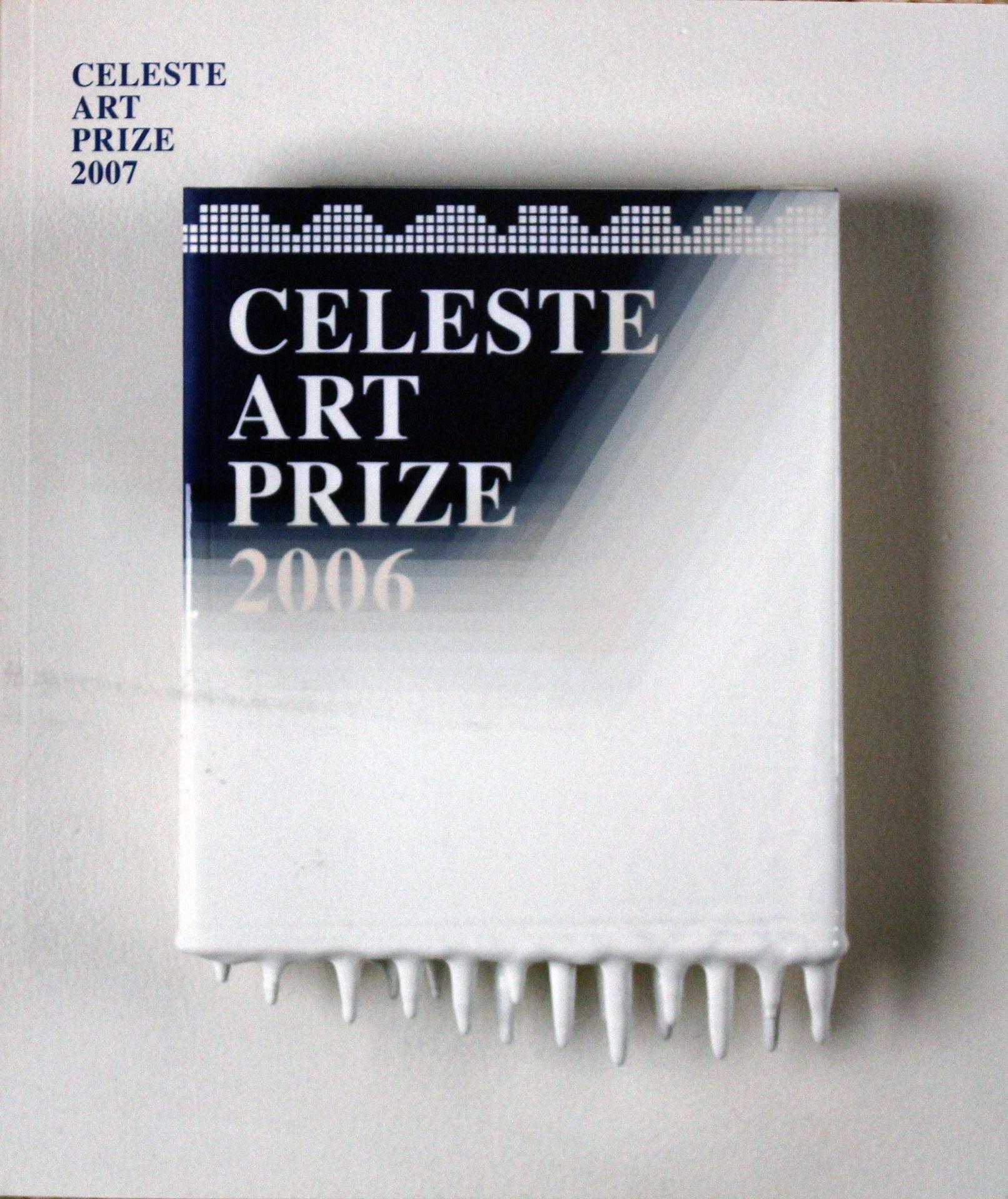 celeste art prize 2007