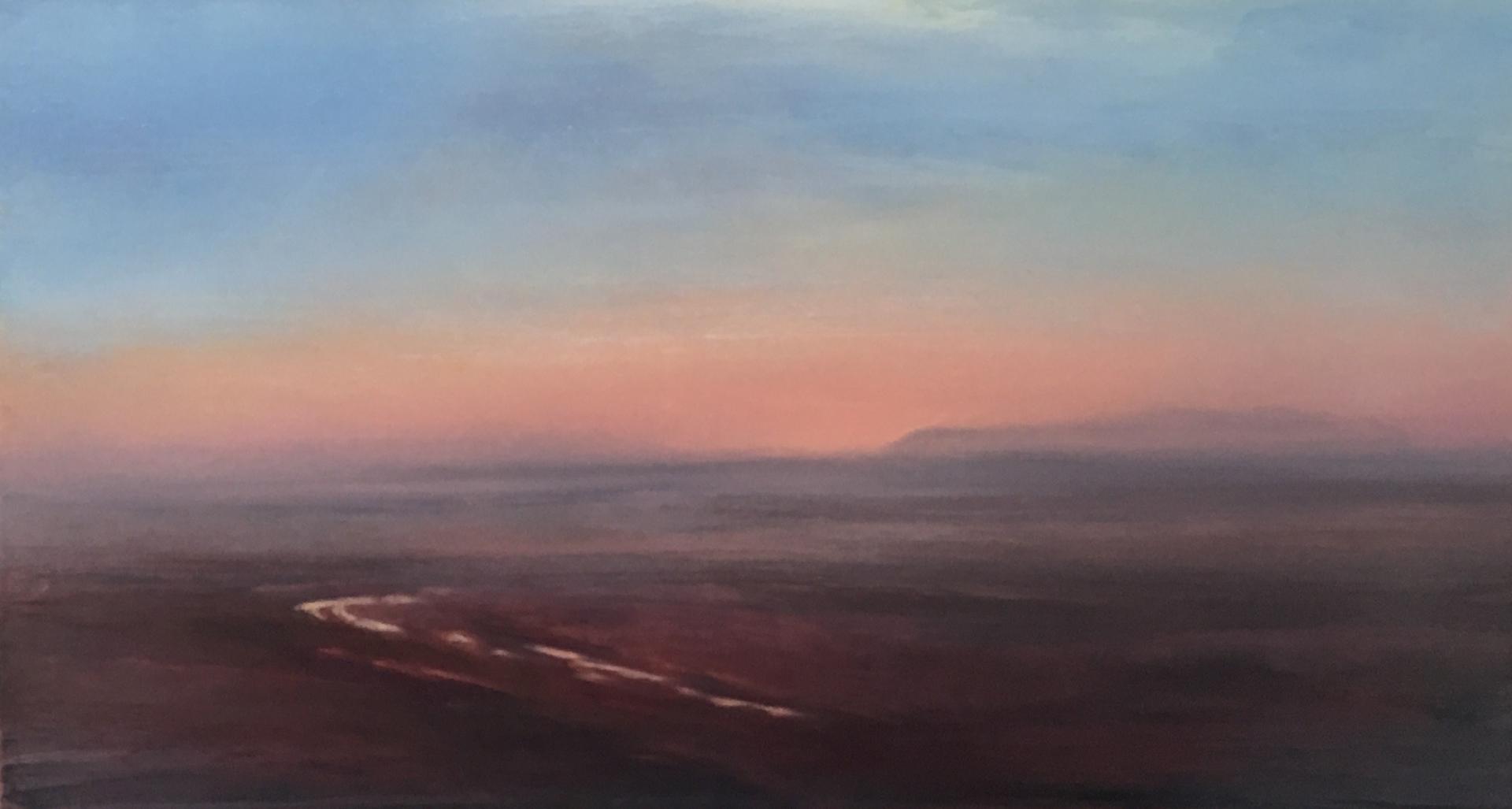 Landscape lV