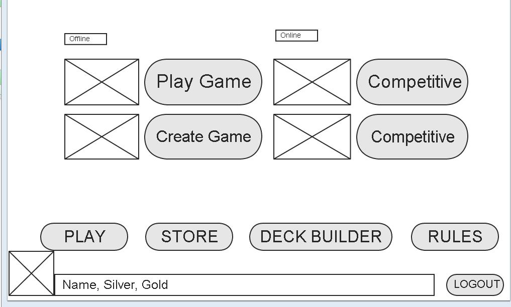 playWireframe.jpg