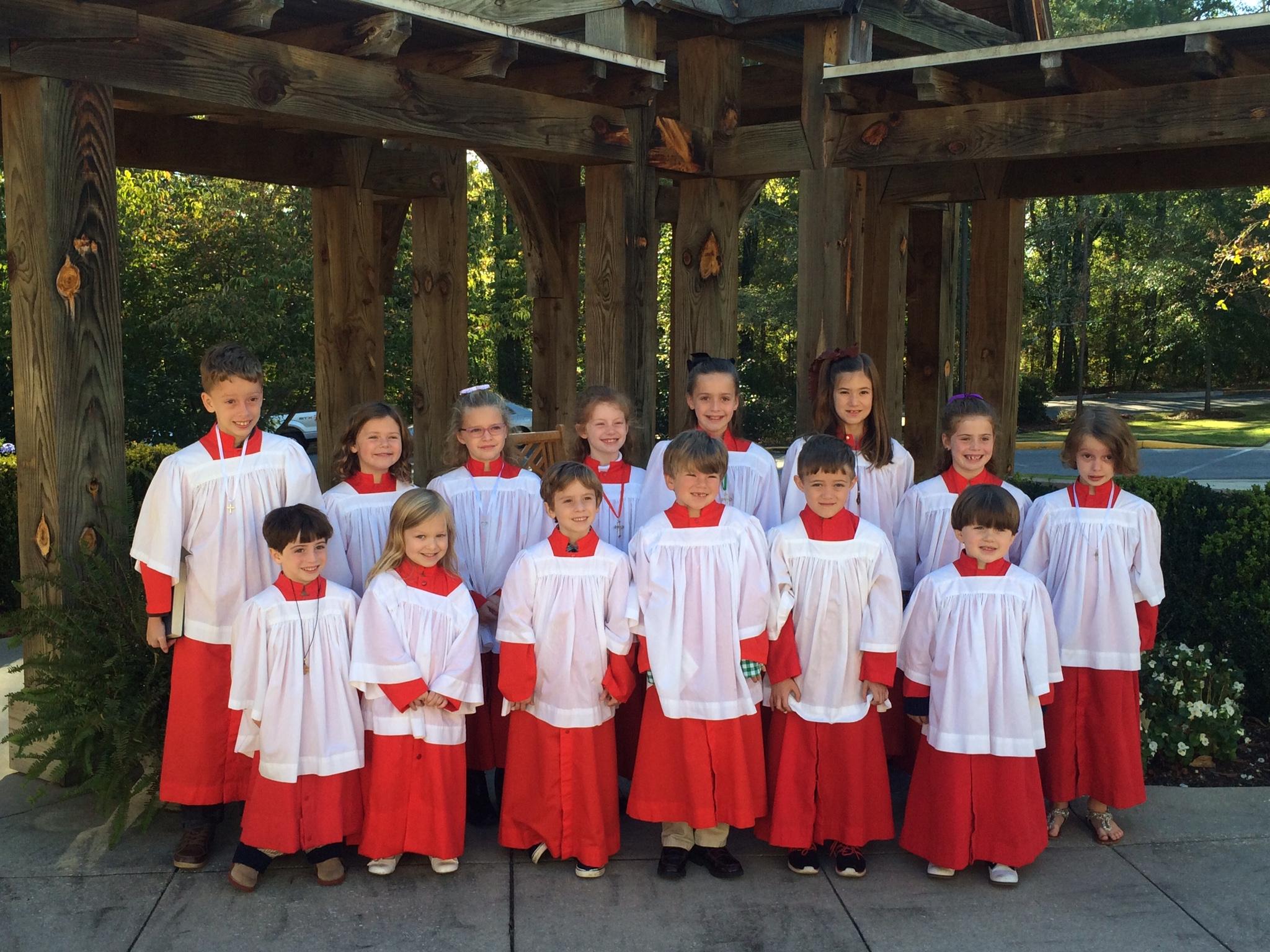 Children's Choir (2013-2014) copy.JPG