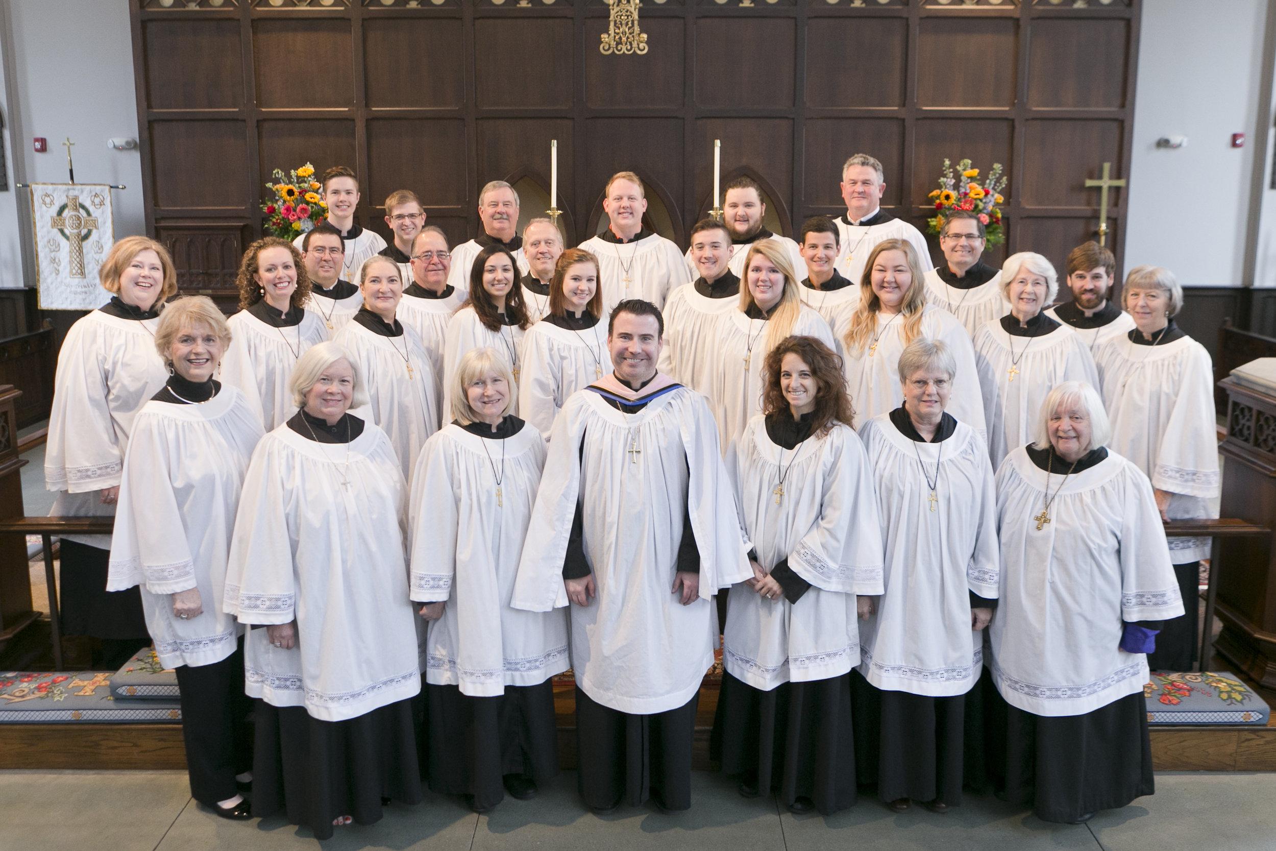 Holy Trinity Choir (2017-2018).jpg