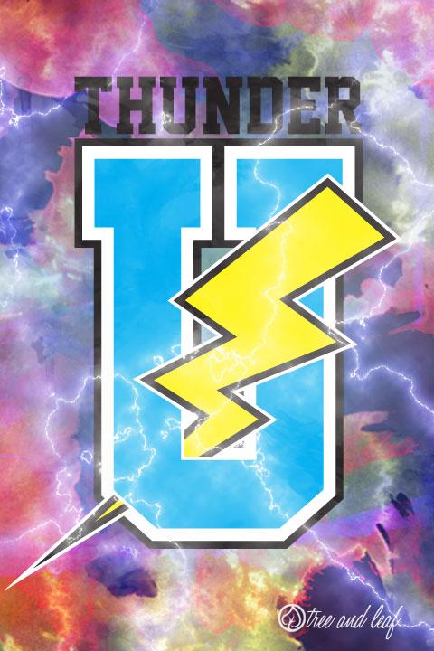 ThunderU.jpg