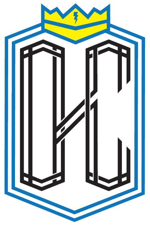 New OKC.jpg