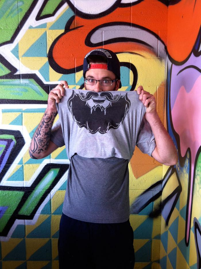 ShirtInside.jpg